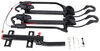 Y02443 - Electric Bikes,Carbon Fiber Bikes,Heavy Bikes Yakima Hitch Bike Racks