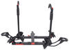 Yakima Bike and Hitch Lock Hitch Bike Racks - Y02443