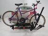 Y02445 - 2 Bikes Yakima Hitch Bike Racks