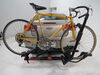 Hitch Bike Racks Y02445 - Bike and Hitch Lock - Yakima