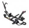 Y02446 - Bike Add-On Yakima Hitch Bike Racks