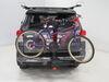Yakima 4 Bikes Hitch Bike Racks - Y02465
