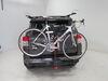 Y02465 - Swing-Away Rack,Fold-Up Rack Yakima Hitch Bike Racks