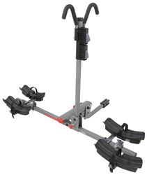 "Yakima TwoTimer 2 Bike Platform Rack - 1-1/4"" and 2"" Hitches - Tilting - Frame Mount"