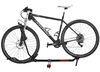 Yakima 1 Bike Hitch Bike Racks - Y02481