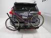 Yakima Hitch Bike Racks - Y02481