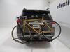 Hitch Bike Racks Y02481 - Wheel Mount - Yakima