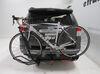 Hitch Bike Racks Y02481 - Fat Bikes - Yakima
