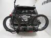 Y02481 - Fat Bikes Yakima Platform Rack