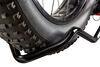 Y02481 - Fat Bikes Yakima Hitch Bike Racks