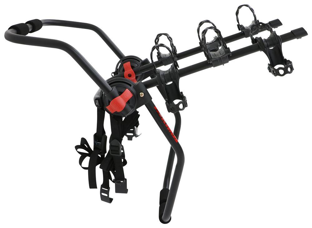 Yakima Hangout 3 Bike Rack