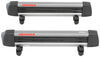 Yakima 25-1/4 Inch Long Ski and Snowboard Racks - Y03092