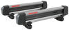 Yakima Ski and Snowboard Racks - Y03092