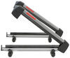 Ski and Snowboard Racks Y03092 - Adjustable Height - Yakima