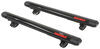 Yakima FatCat EVO 6 Ski and Snowboard Carrier - Locking - 6 Skis or 4 Boards - Black 40-1/2 Inch Long Y03096