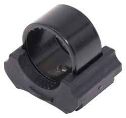 RoundBar SL Adapter for Yakima BaseLine, SkyLine, TimberLine, and RidgeLine Towers - Qty 4