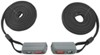 Y04048 - Cargo Control Yakima Accessories and Parts