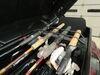 Yakima 8 Rods Fishing Rod Holders - Y04088
