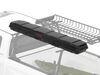 Yakima Vehicle Rod Carriers - Y04088