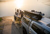 Yakima Fishing Rod Holders - Y04088