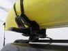 Yakima Watersport Carriers - Y04091