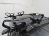 Yakima BigCatch Kayak Carrier w/ Tie-Downs - Saddle Style - Rear Loading - Clamp On - 150 lbs Rear Loading Y04091