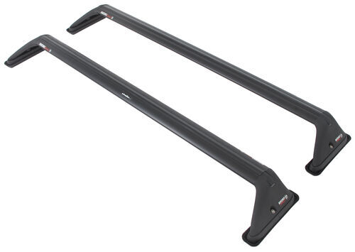 Y05-460 - Drilling Required Rhino Rack Roof Rack System,Truck Cap Ladder Rack
