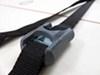 0  cinch straps yakima 11 - 20 feet long y05006