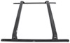 Ladder Racks Y06-550 - Aluminum - Rhino Rack