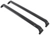 Rhino Rack Roof Rack System,Truck Cap Ladder Rack - Y06-550