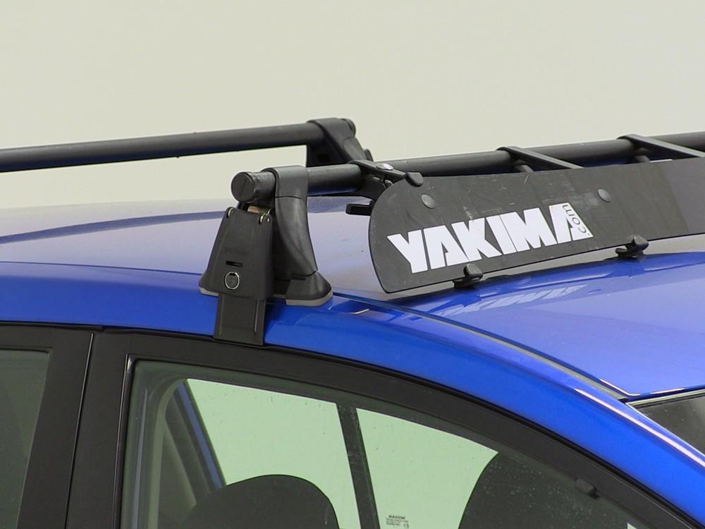 Compare Yakima Same Key Vs Etrailer Com