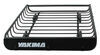 Yakima Short Length Roof Basket - Y07070