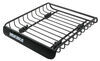 Yakima Roof Basket - Y07070