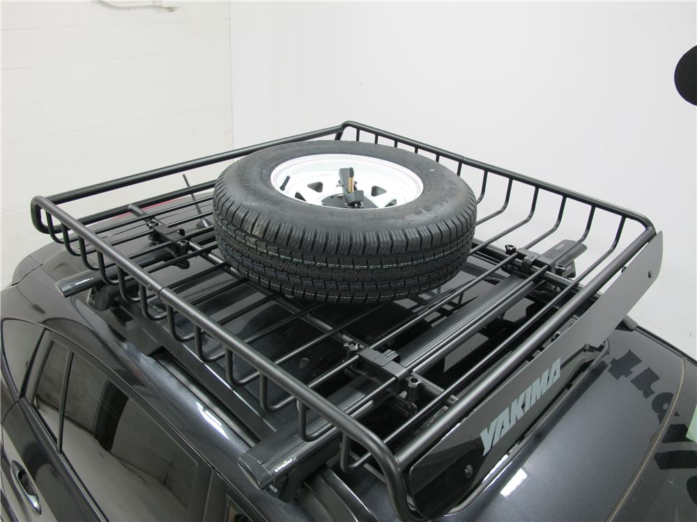 Compare J Bolt Spare Tire Vs Spare Tire Carrier Etrailer Com