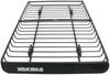 Yakima Round Bars,Square Bars,Factory Bars Roof Basket - Y07080-82