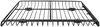 Yakima Cargo Basket - Y07080-82