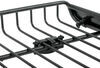 yakima roof basket round bars square factory y07080-82