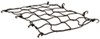 Y07146 - 32 Inch Long Yakima Roof Basket Net