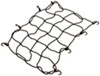 Y07146 - 20 Inch Wide Yakima Roof Basket Net