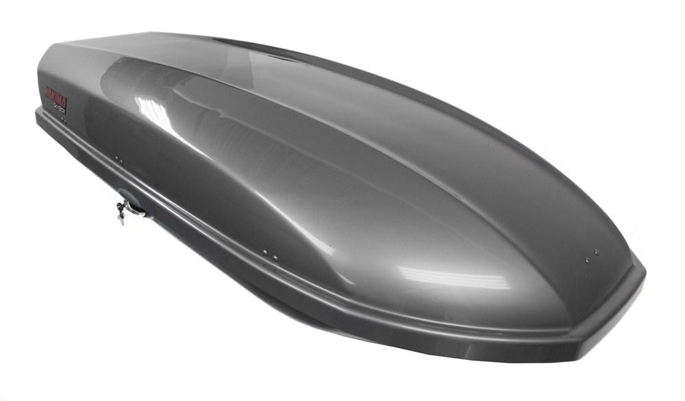 Compare Yakima Skybox 18 Vs Etrailer Com