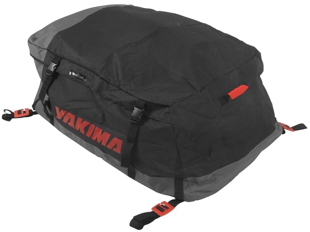 Y07187 41 Inch Long Yakima Roof Bag