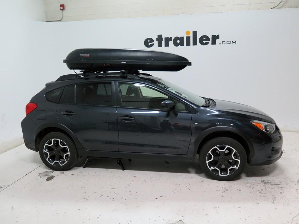 Subaru Crosstrek Towing Review   2018, 2019, 2020 Ford Cars