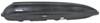 Y07193 - Aero Bars,Factory Bars,Square Bars,Round Bars,Elliptical Bars Yakima Roof Box