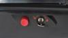 Y07193 - Medium Profile Yakima Roof Box