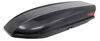 Y07335 - Medium Profile Yakima Roof Box