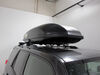 Y07337 - Aero Bars,Factory Bars,Square Bars,Round Bars,Elliptical Bars Yakima Roof Box