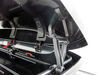 Y07337 - Extra Long Length Yakima Roof Box