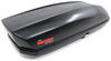 Roof Box Y07337 - Black - Yakima