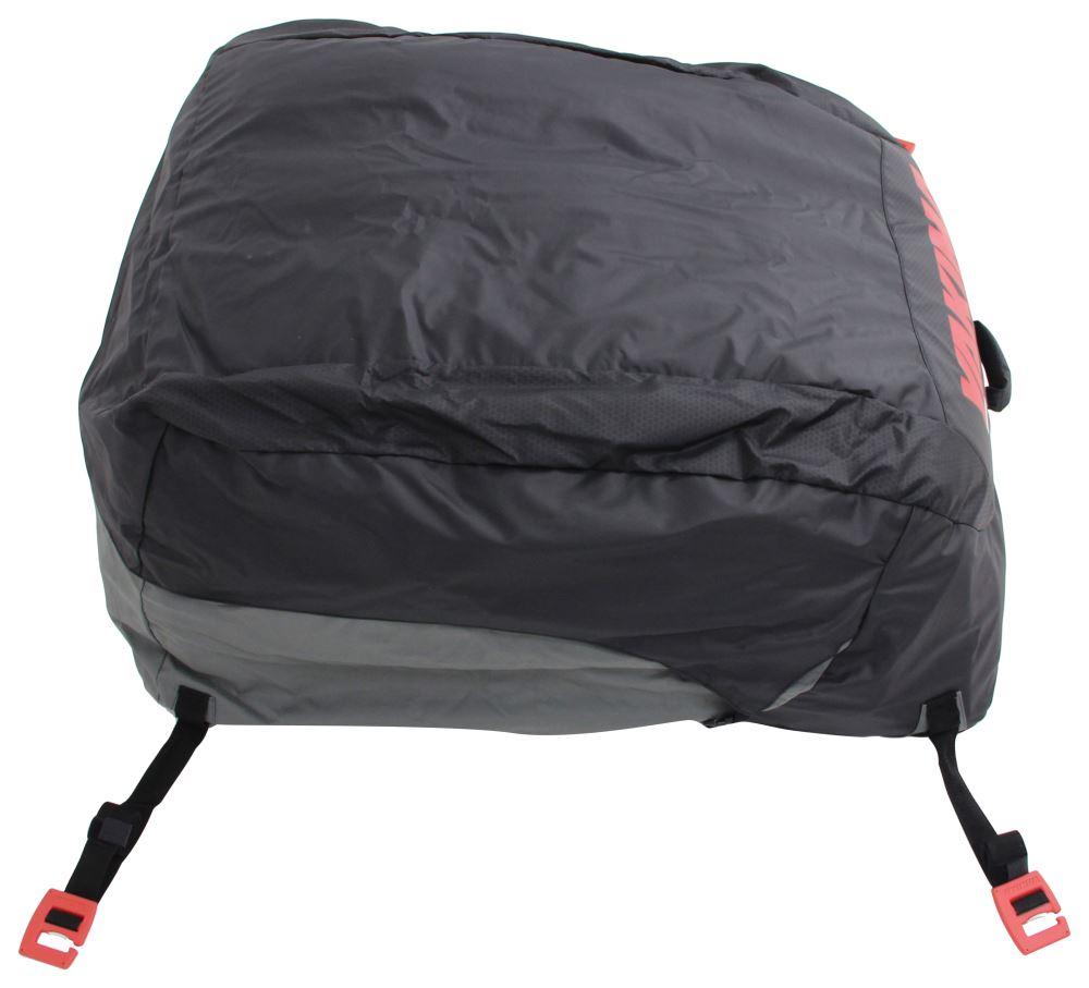 Yakima Drytop Rooftop Cargo Bag Water Resistant 16 Cu