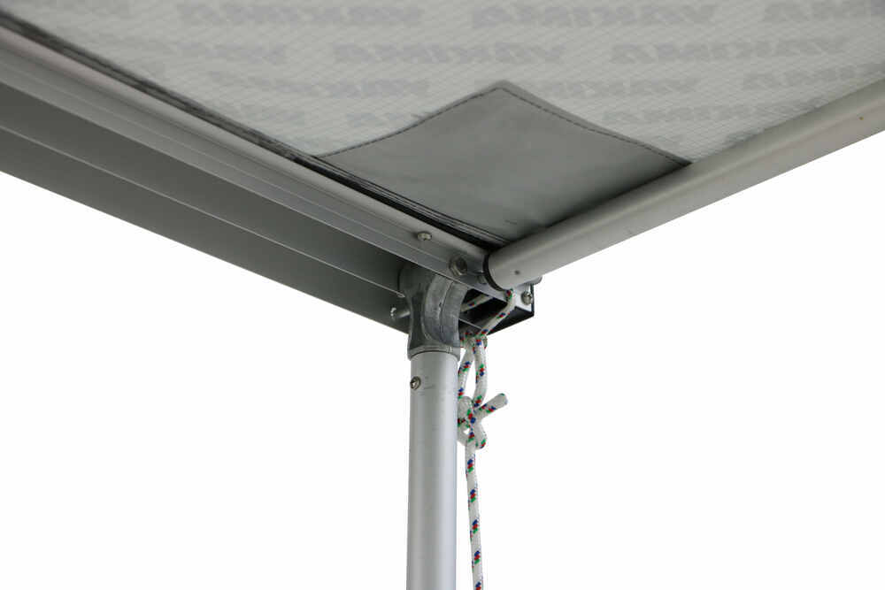 Yakima Slimshady Roll Out Awning Roof Rack Mount Clamp